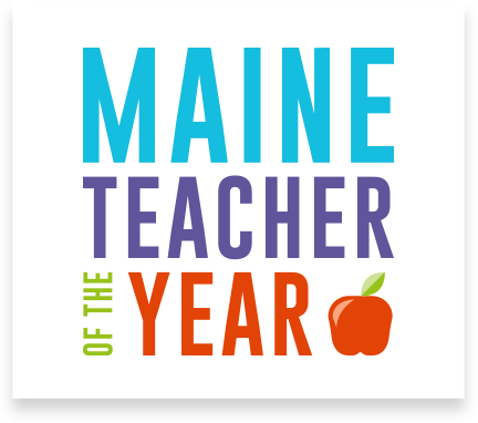 Nominate a Teacher of the Year