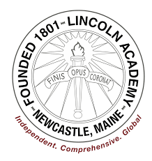 Lincoln Academy to Host Eighth Grade Info Night for Prospective Families
