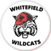 Whitefield Elementary